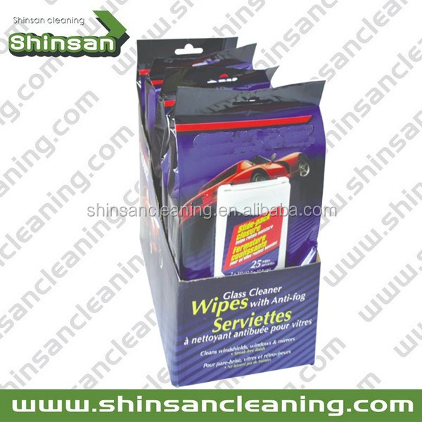 car clean wipes wet wipe tissue car cleaning wet wipes buy car wet wipe car wet wipe car wet. Black Bedroom Furniture Sets. Home Design Ideas