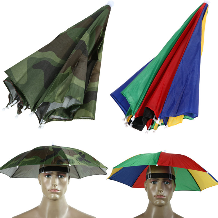 hat-fishing-umbrella (26).jpg