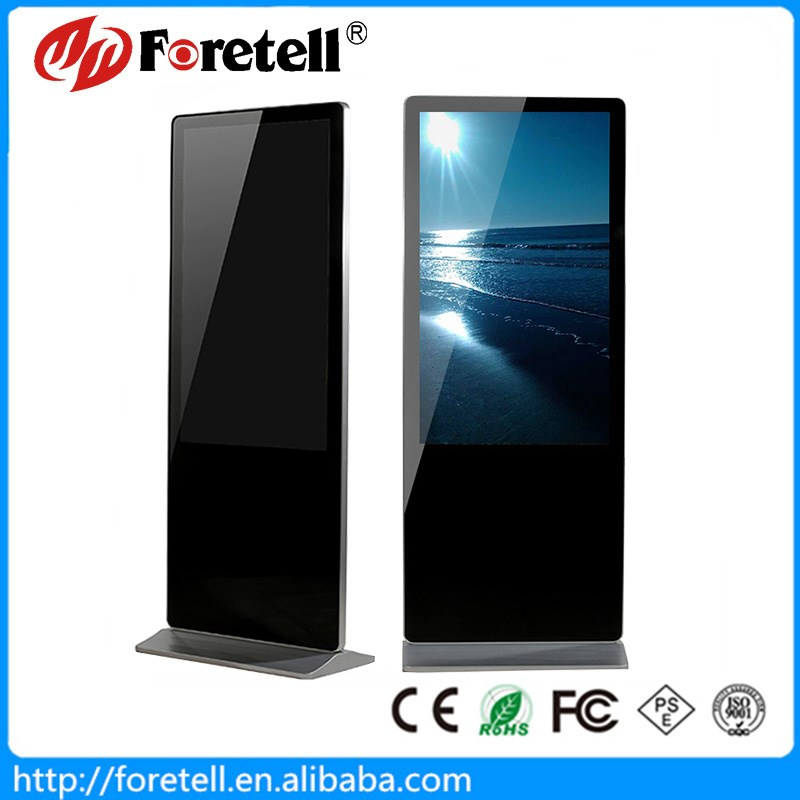 Led Light Display Advertising Board Truck Mobile Advertising Led Display Solar Power Advertising Display Cctv Monitor