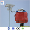 street light solar panel/solar garden light/LED lamp with solar power