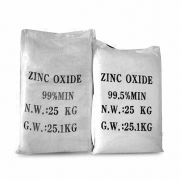 lowest price//Zinc Oxide//pharmaceutical grade