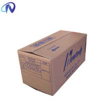 High Quality! Printing Ink for Corrugated Box Corrugated Paper,Kraft Paper
