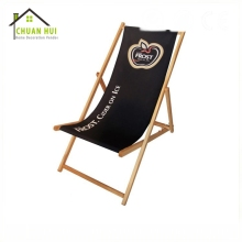 Cheap pool deck chair loungers , garden deck furniture