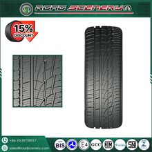 cheap car tire price 215/50R17 215/55R17 225/45R17 for winter pcr