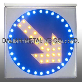 road and reflective traffic control (877) 843-9757 traffic delineators, plastic delineators traffic works los angeles ca, plastic safety products.