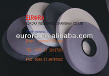 WIDELY EXPORT---Three ply seam sealing tape for Waterproof jacket