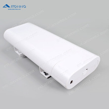 Hot sale 5.8ghz wifi Wireless Bridge outdoor AP(Access point)