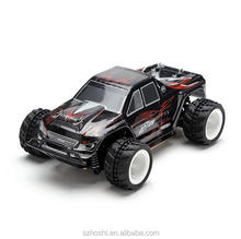 Toys Wholesales New Style WLtoys WL P929 RC Racing Car 4WD 2.4GHz Drift Remote Toys 1:28 High Speed 30km/h Electronic Off-road