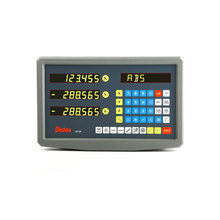 Best quality durable 1 year warranty measuring Length 3 axis digital readout