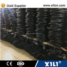 South America market high quality motorcycle inner tube 300-18