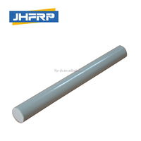 JH1501composite Fiberglass Products Rods Tubes Profiles