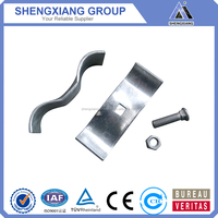 alibaba.com home & garden China supplier cheap fencing fasteners