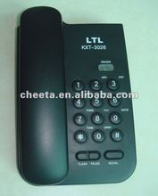 Landline Phones For Sale ,Basic Telephone For Home