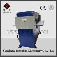 High demand import products die cut automatic machine