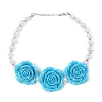 Soft Baby Chewable Necklace Fashion Cord Beads Jewellery