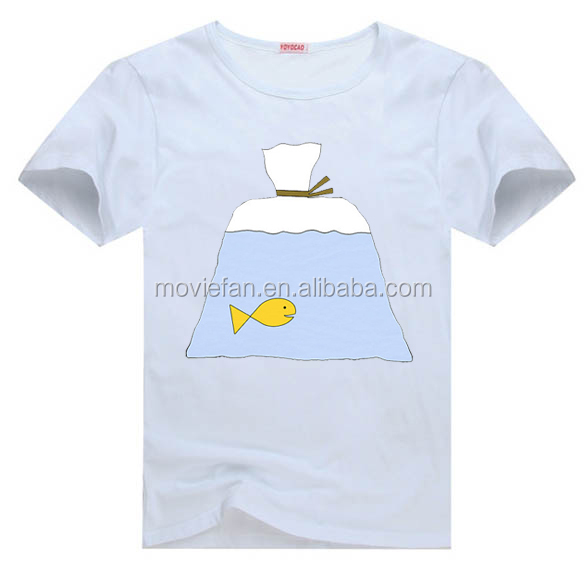 Fish Shirt Applique Pattern Fish Scrapbook Design Tee t shirt for kid Boy Girl clothing