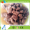 /product-detail/wet-pet-food-for-dog-and-cat-60616472587.html