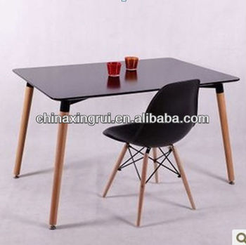 Dining Table And Chair Imported Furniture China Buy