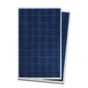Best quality high efficient CE TUV UL china solar panels cost