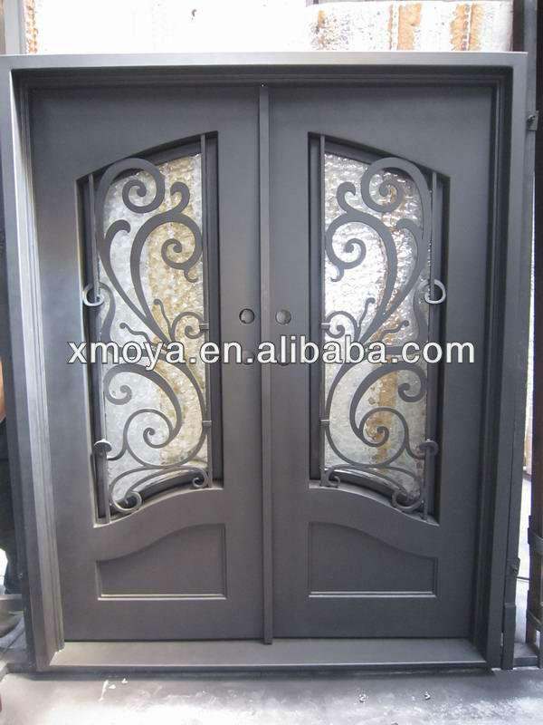 Safety Main Door Design With Grill Designs Home   Buy Main Door Design,Safety  Door Design With Grill,Main Door Designs Home Product On Alibaba.com Part 70