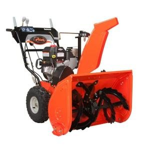 Ariens Deluxe Sno-Thro Snow Blower 28 - ST28LE 250cc(2012 Model)