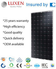 China Top Bluesun Cheapest Suntech Trina A-grade cells 335w poly solar panel for on/off -grid system hot sale TUV,VDE,CEC