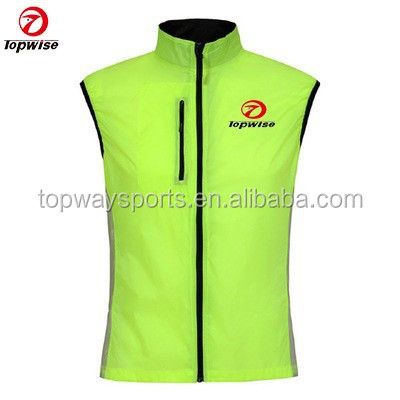 sublimation zipper cycling jersey paypal/wholesale sports clothes