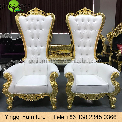 Perfect Cheap Royal King Throne Chairs For Sale   Buy Cheap King Throne Chairs,Royal  King Chairs For Sale,King Throne Chairs Product On Alibaba.com