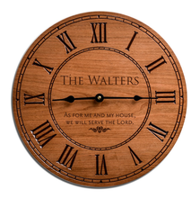 new material Digital wooden Desk Clock from manufacture