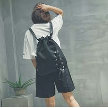 Taobao Custom Cotton Muslin Shopping Website Tote Cheap Drawstring Bag