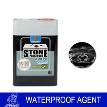 WH6989 facade wall and ground floor corrosion prevention water-proofing additive