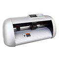 cameo desktop cutting plotter / Desktop Sticker Cutting Plotter/mini A3 vinyl cutter for wholesales