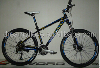 27.5'' special design Low price Bikes / Racing Bicycle