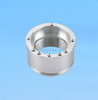 China supplier manufacture new products aluminum cnc turning parts,cnc parts,cnc machining parts