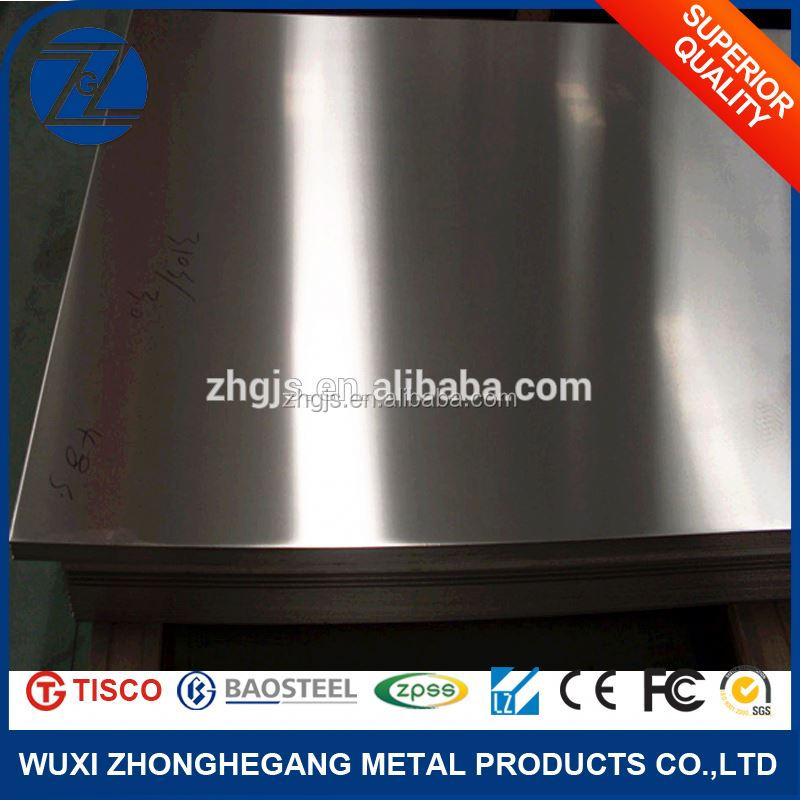 316 Stainless Steel Iron Sheet 2mm in Coil with Best Price in Kenya India