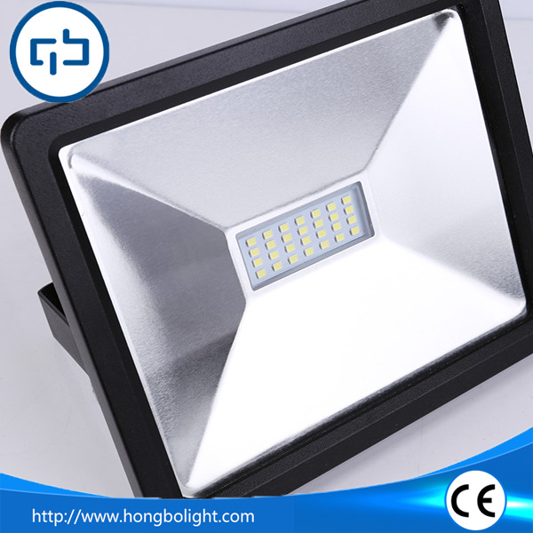 outdoor lighting garden street light led flood light 50w