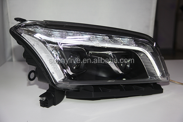chevrolet trax headlight html with For Chevrolet Trax Head L  Black Housing 2013 2014 Year on For CHEVROLET Trax Head L  Black Housing 2013 2014 Year further 2016 Chevrolet Camaro Headlights Delete Led Halo Ring Use Projector Bulbs Photo Gallery 92356 likewise 2016 Camaro Rendering Is The Shape Of Things To  e Photo Gallery 94453 also Wholesale Chevrolet Tracker Accessories also Headlight Wiring Harness Wire Harness Promaster.