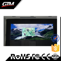 Excellent Quality Advantage Price Professional Factory Electronic Advertising Screens