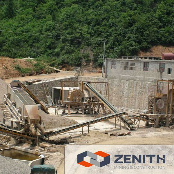 High efficiency stone belt conveyor, stone belt conveyor for sale