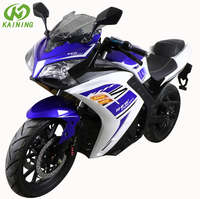China high specs moto electrica motocicleta electrica for moto electrica