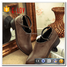 Cheap wholesale summer fashion women ladies high heel shoes
