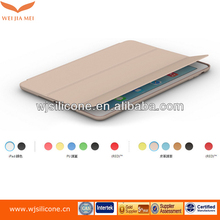 High quality Smart tablet cover for Ipad mini retina