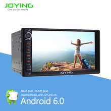 Universal car radio volvo s80 car radio with android system for s60 with gps