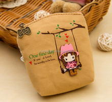 2015 wholesale china supplier mini coin purses kids coin purse