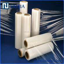 polyethylene stretch film