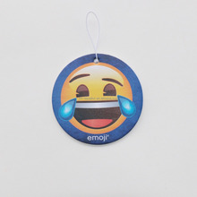 Bleach Scented Car Air Freshener Non Paper,Like Little Trees Car Airfreshner Hanging Accessories
