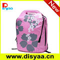 2014 New Fashinable hydration travelling and school backpack bag