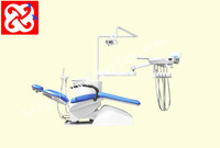 Standard configutation of theTX 6028 Best Seller Chair Mounted Dental Unit/Dental Supply/Dental Product * Luxury
