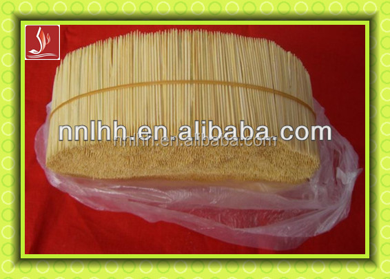 For vietnam mao bamboo toothpick