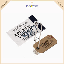 Design Your Own Hang Tags, Design Your Own Hang Tags Suppliers and ...
